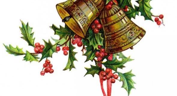 Dd Christmas.24 Days Of Christmas D D Bullwinkel