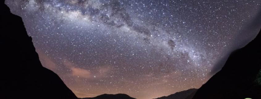 20181126-stargazing2