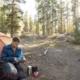 20170804_Colorado_Leadville_Mt Elbert Camping