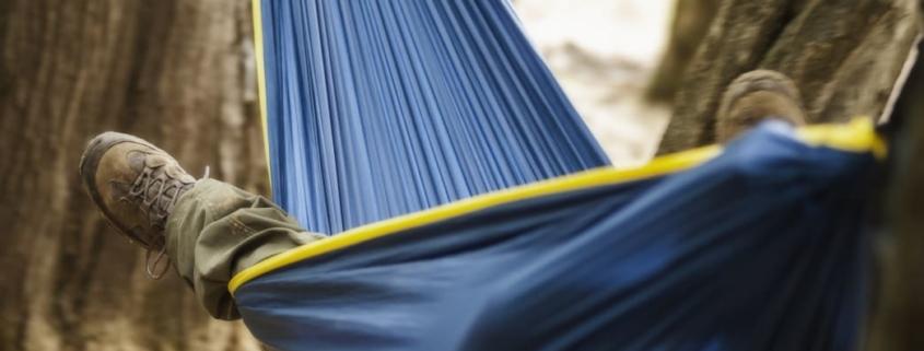 20171207-Alabama-Hammock Camping