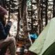 20181219-winter camping