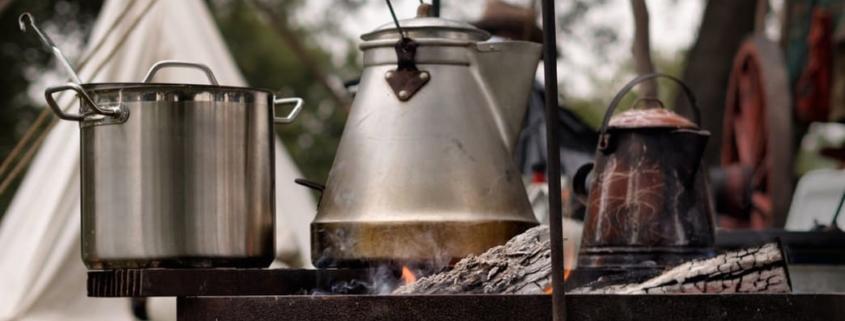2015_11_campfire-cooking.jpg
